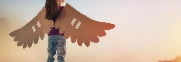 20 rzeczy, które hamują Twoje zmiany na lepsze