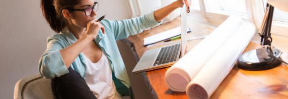 5 poziomów projektowania i planowania życia